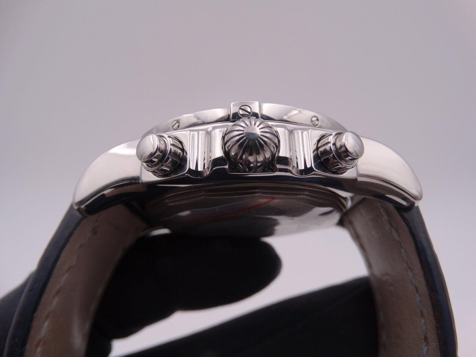 Breitling Chronomat GMT Blue 04639.JPG