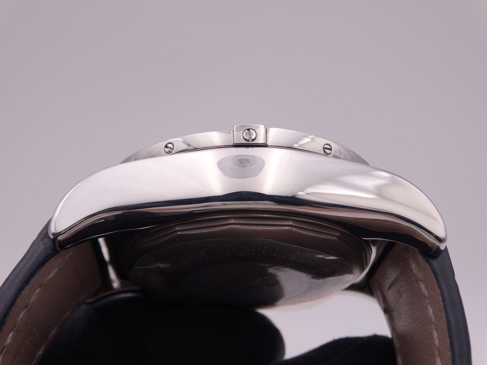Breitling Chronomat GMT Blue 04640.JPG