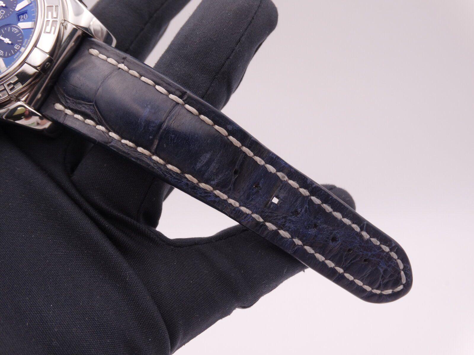 Breitling Chronomat GMT Blue 04641.JPG