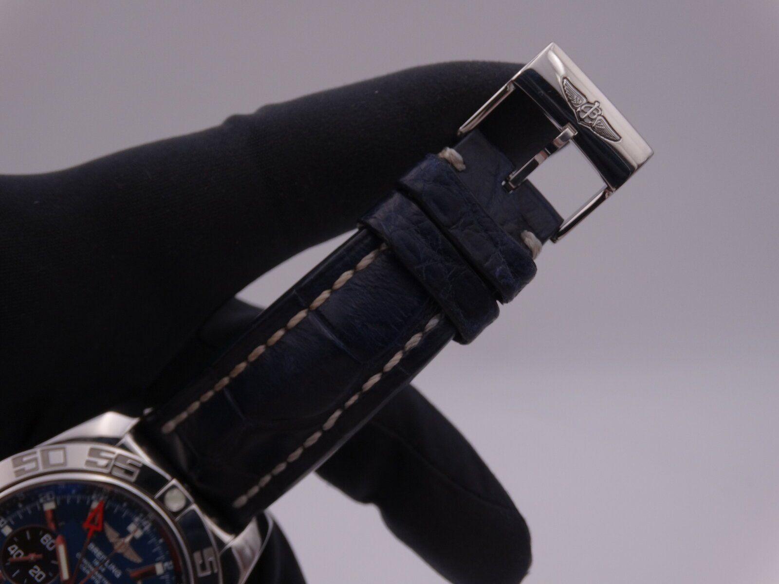 Breitling Chronomat GMT Blue 04642.JPG