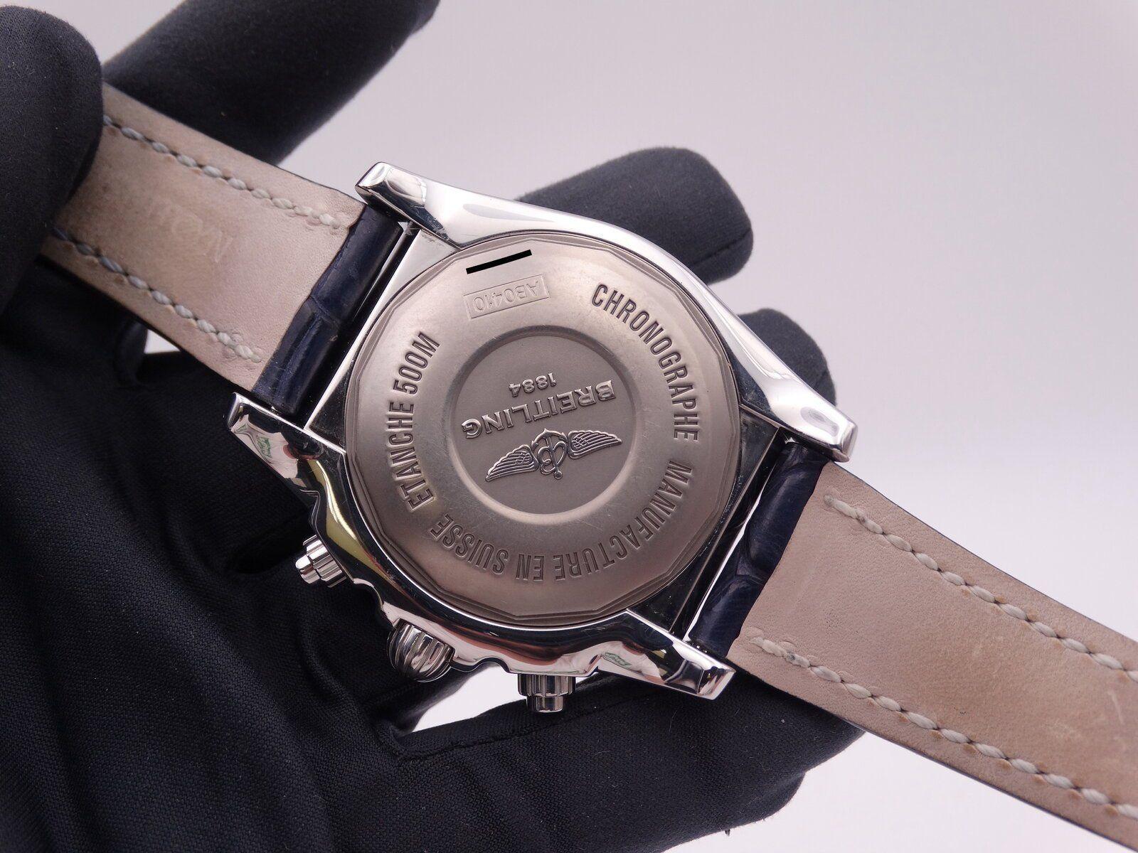 Breitling Chronomat GMT Blue 04644 copia.JPG