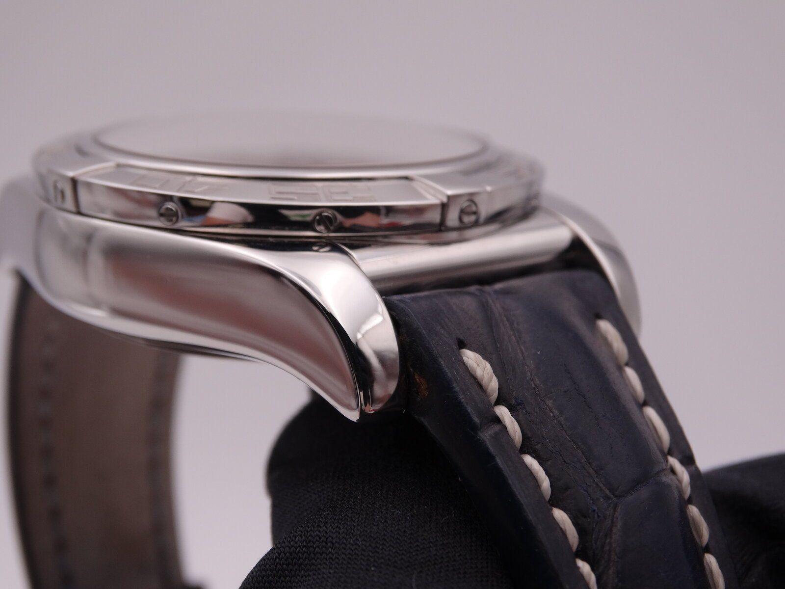 Breitling Chronomat GMT Blue 04645.JPG