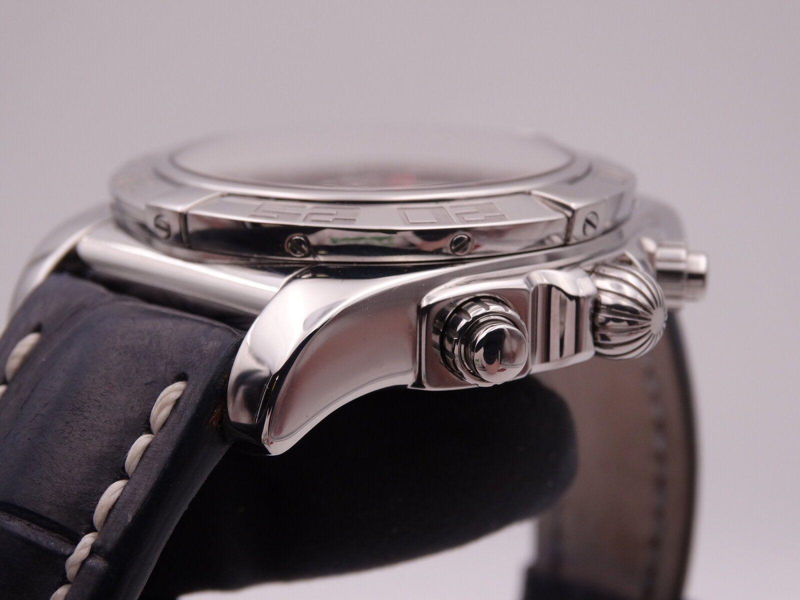 Breitling Chronomat GMT Blue 04646.JPG