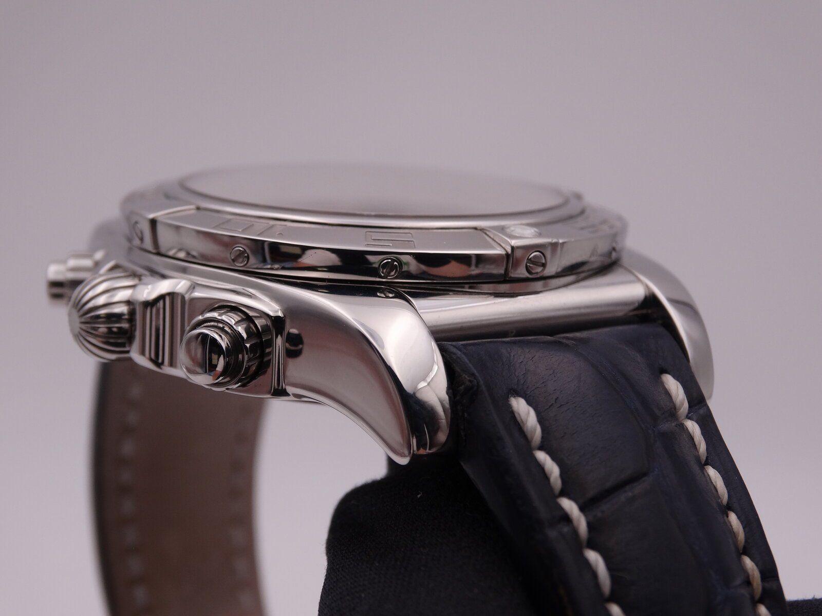 Breitling Chronomat GMT Blue 04647.JPG