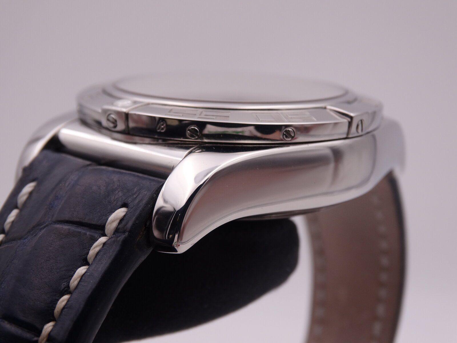 Breitling Chronomat GMT Blue 04648.JPG