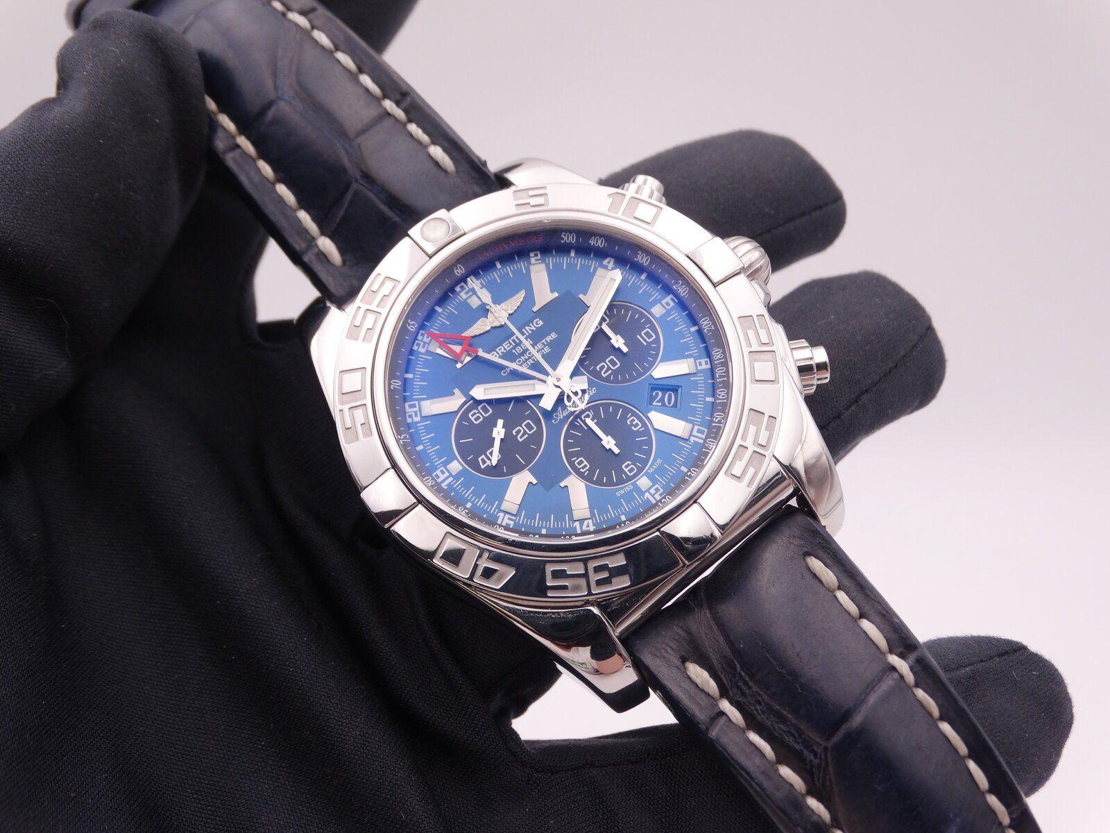 Breitling Chronomat GMT Blue 04650.JPG