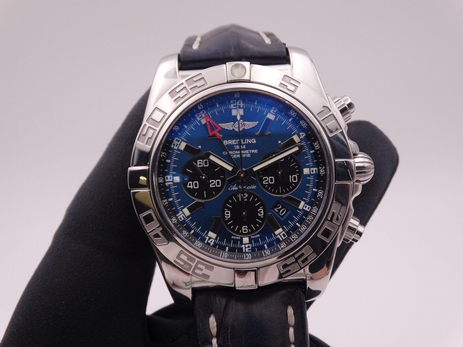 Breitling Chronomat GMT Blue 04655.JPG