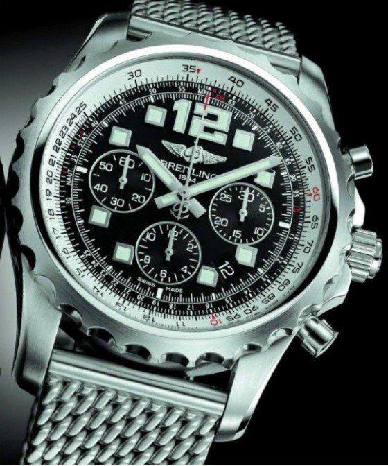 Breitling-Chronospace-Automatic-Watch-560x672.jpg