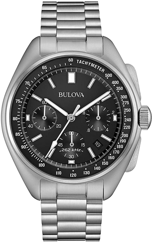 Bulova Pilot Lunar.jpg