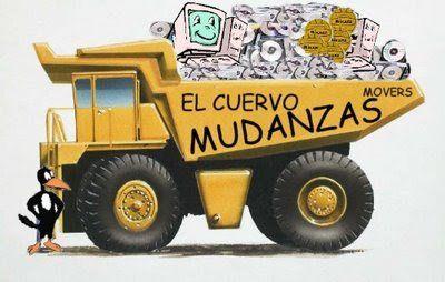camion_mudanzas.jpg