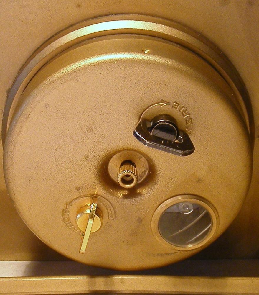 carillon-1 005.jpg