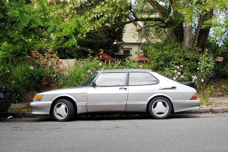 +Carlsson+Turbo+Special+Edition+3+Door+Hatchback+1.jpg