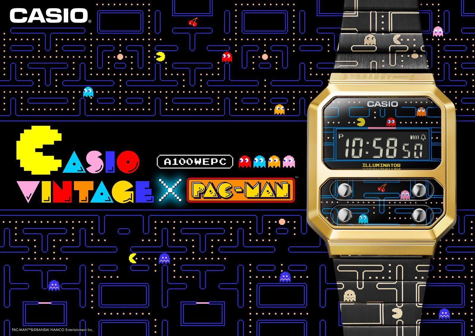 Casio-Pacman-1.jpg