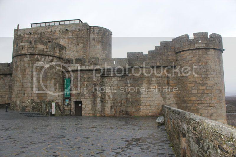 castillo_zps82e5ed14.jpg