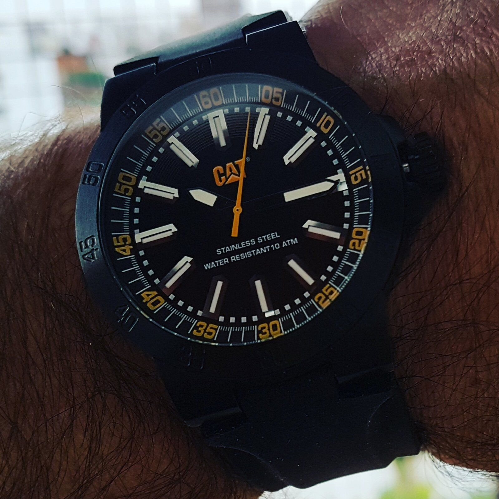 CAT Cosmofit 2012 Mens Rubber Date Watch YP.161.21.124 (2012).jpg