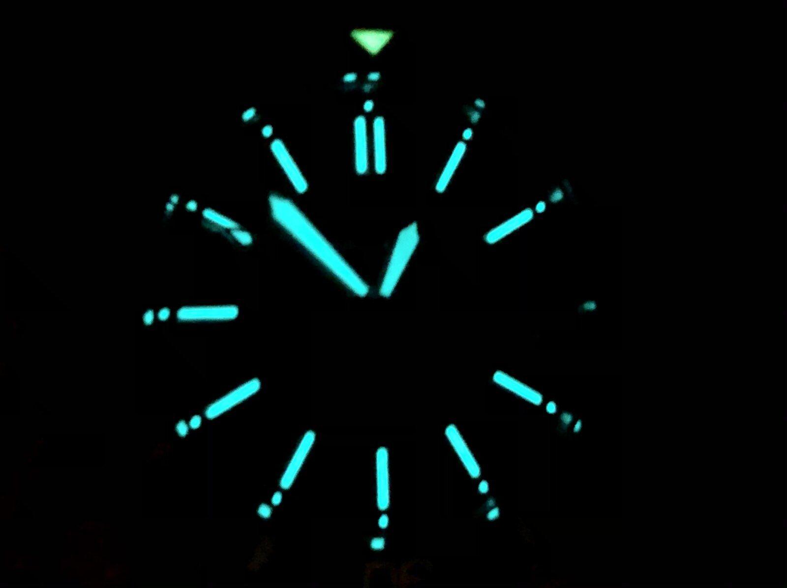 CCD94950-2192-4A4B-B029-E8FF0F83CABF.jpeg
