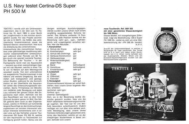 Certina DS-2 TEKTITE.jpg
