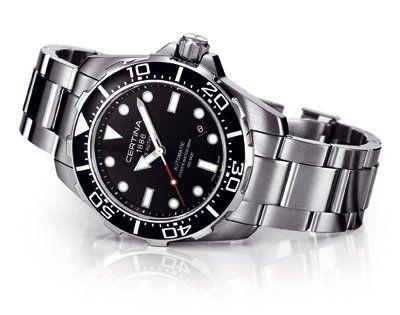 Certina-DS-Action-Diver-automatic-steelsteel.jpg