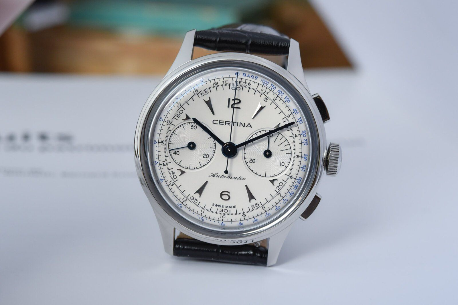 Certina-DS-Chronograph-Automatic-review-9.jpg