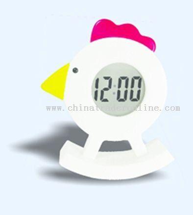 chicken-shape-alarm-clock-19400655241.jpg