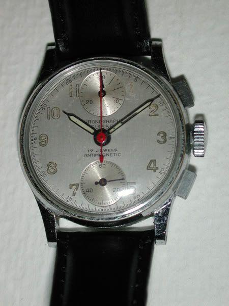 chronographSuissecopia.jpg