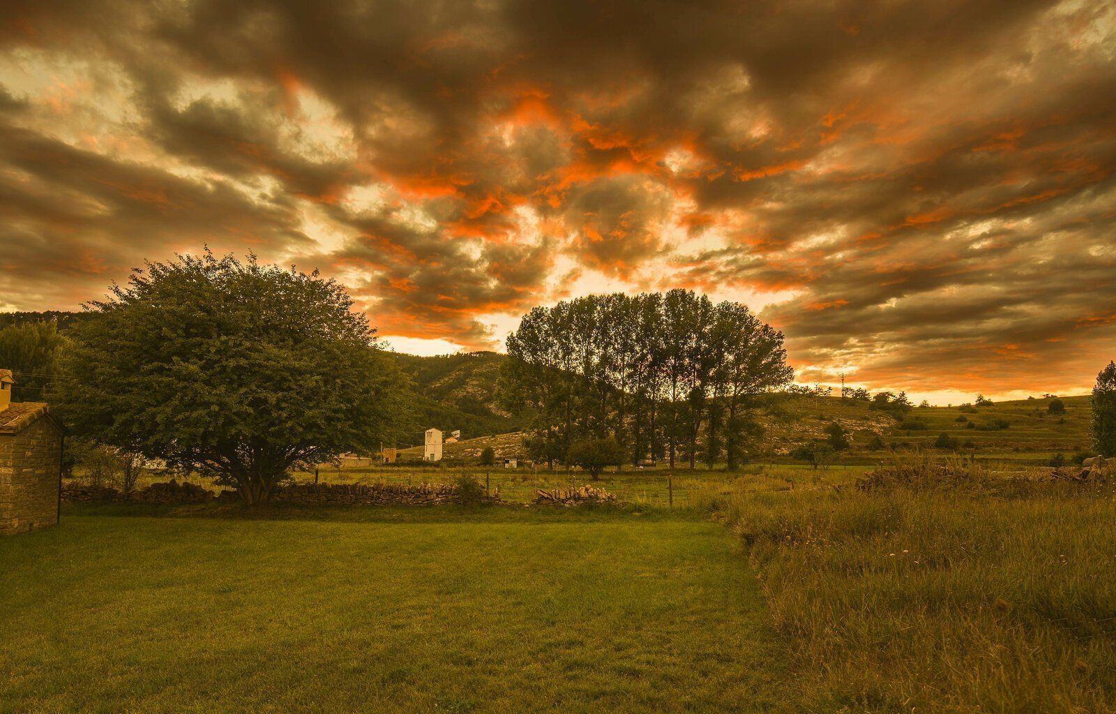 Cielo desde casa-1-10.jpg