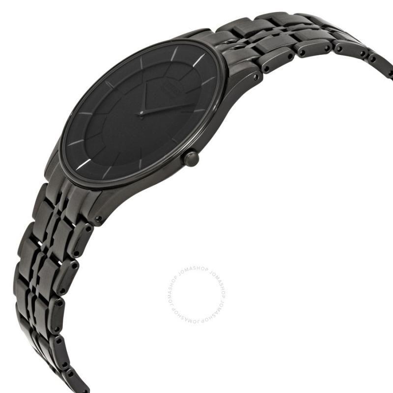 citizen-eco-drive-stiletto-men_s-watch-ar3015-53e_2.jpg