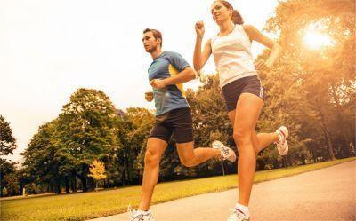 consejos-nutricion-deportistas-celiacos.jpg