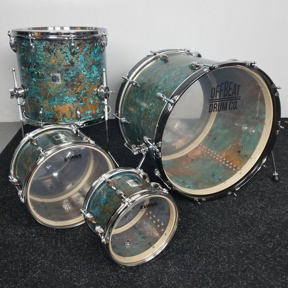 Copper+Drum+Kit.jpg