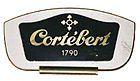 Cort%25C3%25A9bert_logo.jpg