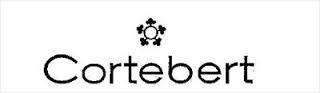 CORTEBERT.png