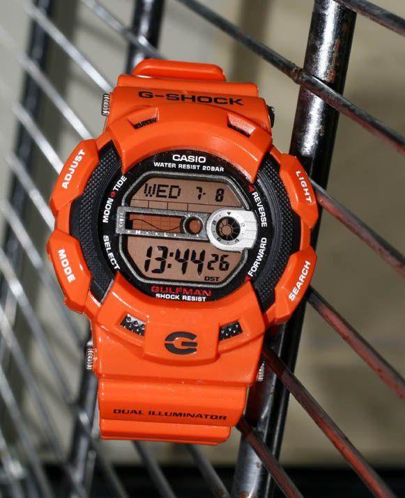 cue-Orange-Gulfman-G9100R-4-Photo-Casio-Mens-Watch.jpg