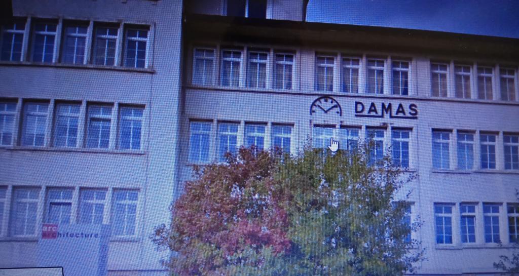 DAMAS 3.jpg