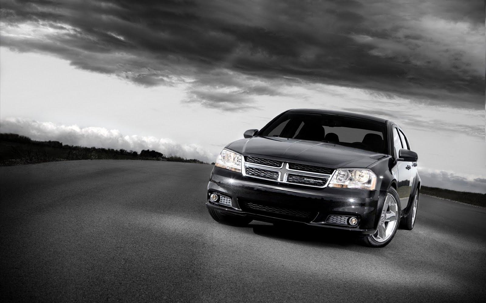 Dodge+Avenger+2011+01.jpg