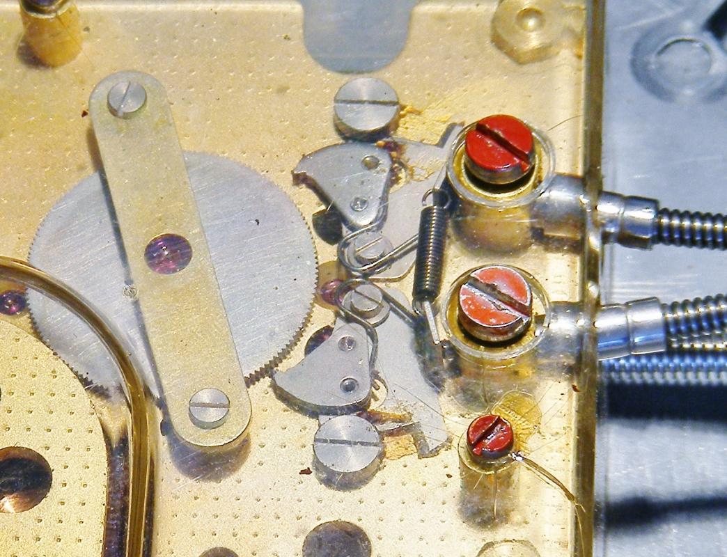 DSCF7115.jpg