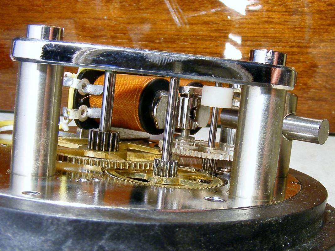 DSCF7210.jpg