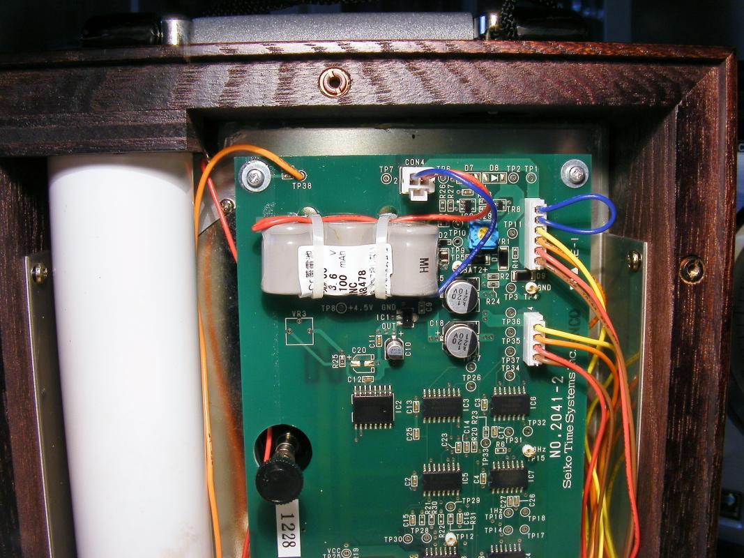 DSCF8666.jpg