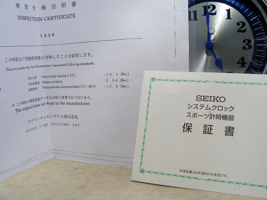DSCF8693.jpg