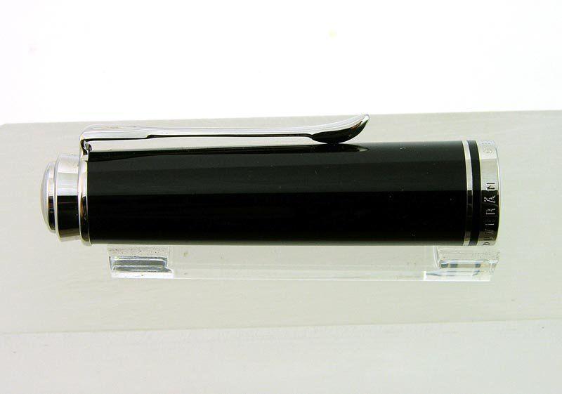 DSCN4515.jpg
