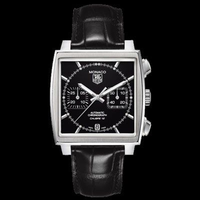 e-12-Automatic-Chronograph-Watch-Price-Philippines.jpg