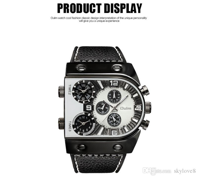 e-dial-mineral-reinforced-glass-mirror-men-watches.jpg