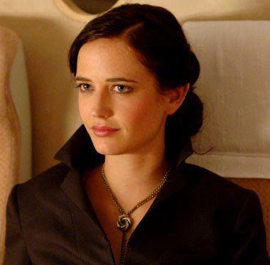 Eva-Green-James-Bond-Casino-Royale.jpg