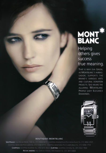 eva-green-montblanc-ad-campaign-2008-3.jpg