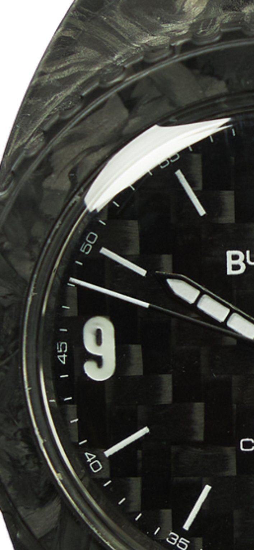 F081FBFC-FD4A-4199-9109-B6A6211F5B76.jpeg