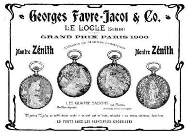 Favre-zenith-montres-Mucha-modernistas..jpg