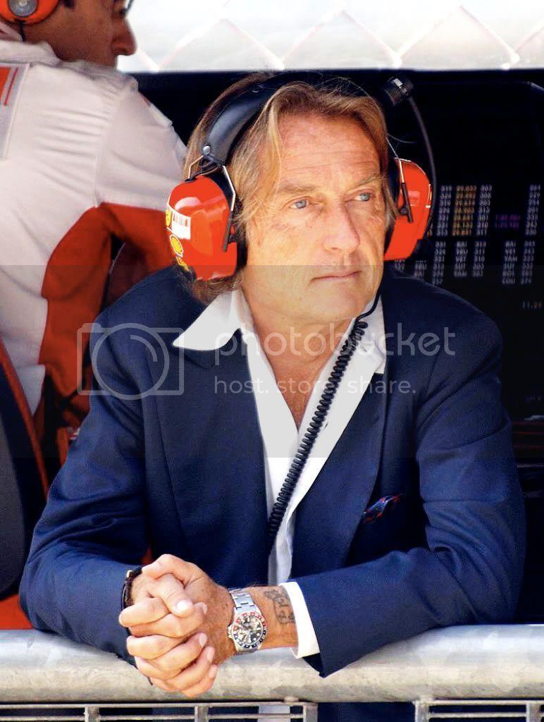 Ferrari-Chairman-Luca-Cordero-di-Mo.jpg