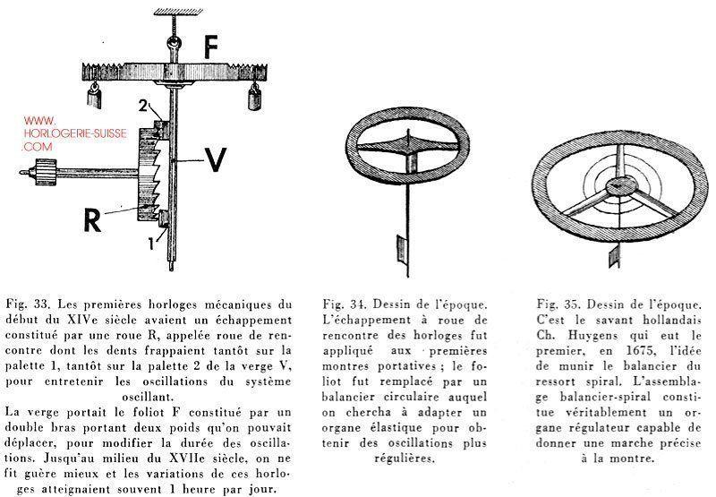 fig33-roue-rencontre.jpg
