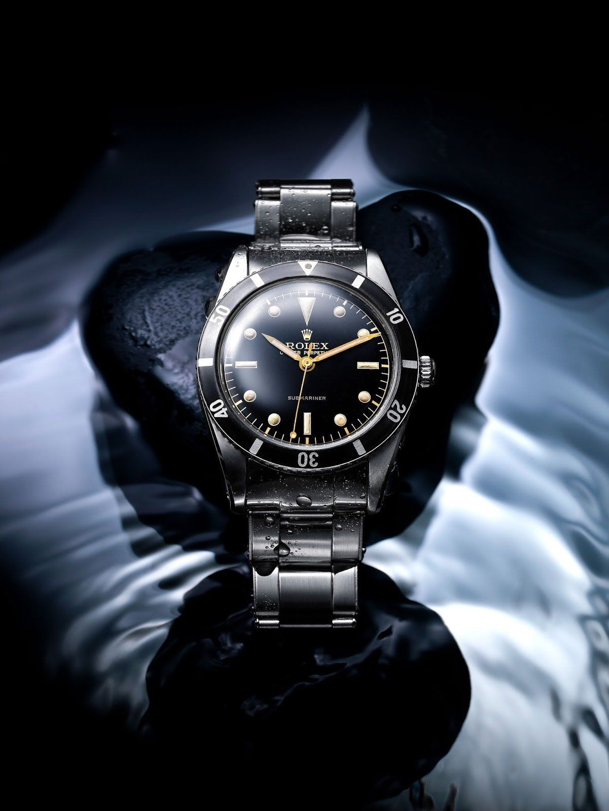 FIRST-OYSTER-PERPETUAL-SUBMARINER,-1953.jpg