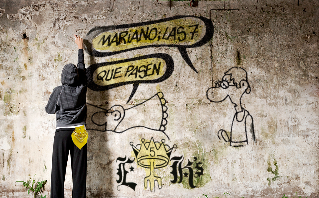 forges.png