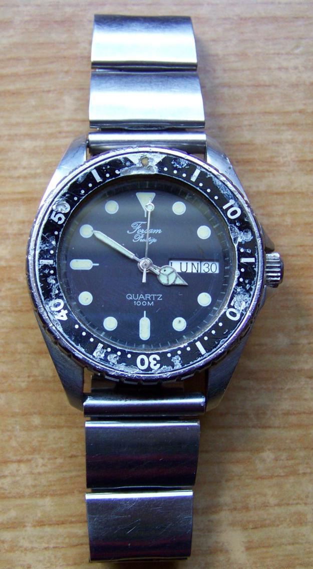 Forsam prestige sumergible 100m_1988.JPG